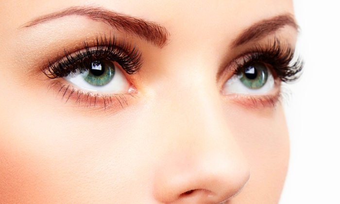 7851ce18bc6 Up to 51% Off Mink Eyelash Extensions at Lashed