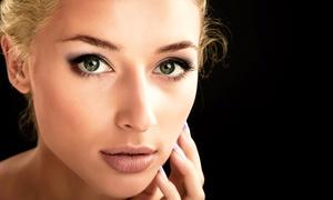 Elodie d'Astèle Centre de Beauté, 1er: Soin visage peeling aux ultrasons à 39,90 € chez Elodie d'Astèle Centre de Beauté
