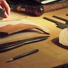 Up to 55% Off BYOB Leather Working 101 Classes at Vividbraille