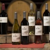 49% Off Tour and Tastings for Two at Simi Winery