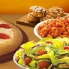 54% Off at CiCi's Pizza