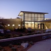 Up to 51% Off Lodge Stay at Roman Nose State Park