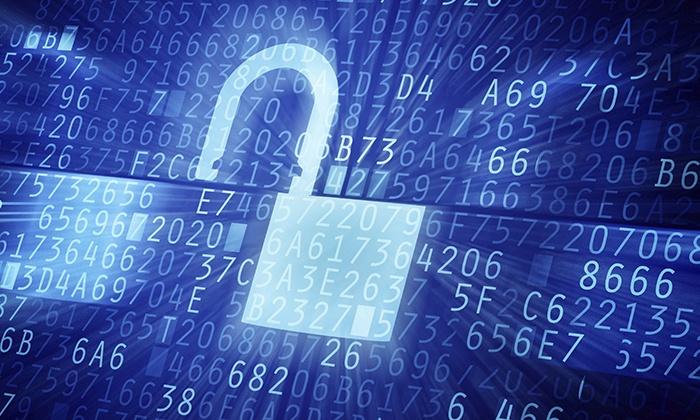 Career Match: Formation Piratage éthique et Sécurité informatique chez CareerMatch