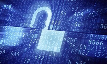 Curso online de experto en seguridad informática por 29,90 € con Servidet