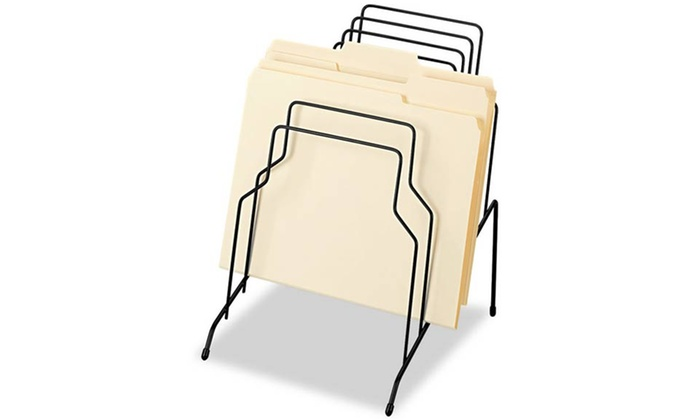 Fellowes Step File Organizer: Fellowes Step File Organizer. Free Returns.