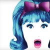 """Hairspray"" the Musical – Up to 52% Off"