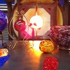 Half Off Glass-Blowing Class in Tigard