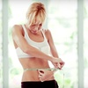 77% Off Four-Week Weight-Loss Program