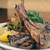 Up to 56% Off Mediterranean Cuisine at Taverna Opa
