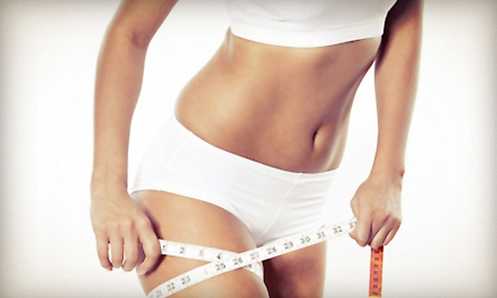 Tru Health Medicine - North Junior College: $90 for Four Lipotropic Weight-Loss Injections at Tru Health Medicine ($325 Value)