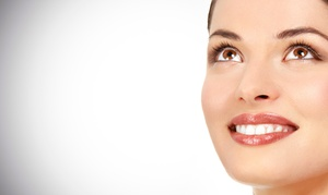 Bal Harbour Smiles: $29 for a Dental Package with Exam, Cleaning, and X-rays at Bal Harbour Smiles in Miami Beach (Up to $248 Value)