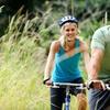 Up to 51% Off Comfort-Bike Rental