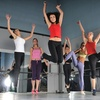 Up to 56% Off Flirty-Fitness Classes