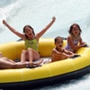 Zoom Flume Water Park – Up to 37% Off Admission and Food