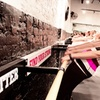 Up to 39% Off Barre Fitness Classes at The Barre Code