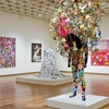 Orlando Museum of Art – Up to 50% Off
