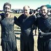 Up to 53% Off 5K Mud Run in Davidson