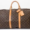 Louis Vuitton Second-Hand Bag