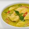 Tuk Tuk Restaurant - RP Sports Compex: $15 Worth of Thai Cuisine