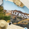 Up to 80% Off Personalized Towels
