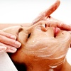 Up to 53% Off Facials at Garbo A Salon & Spa Aveda
