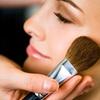 "3 Stunden Make-up-Kurs ""Basic"""