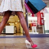 68% Off Personal Shopping and Fashion Consulting