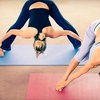 Up to 61% Off at Yoga by Marietta