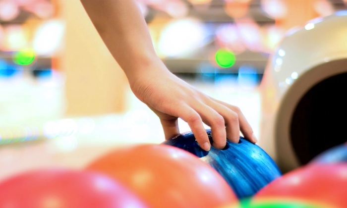 Nampa Bowl - Nampa: Summer-Bowling Pass for One or Two (Good for 3 Games/Day) or Bowling Party for Six at Nampa Bowl (Up to 97% Off)