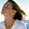 70% Off at Advanced Hypnotherapy of Naples