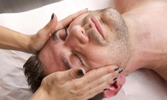massage moden massage køge