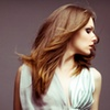 Up to 57% Off Hair Services at Luminous by Christi