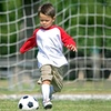 Up to 50% Off Kid's Camps at New England Sports Academy