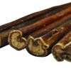 "12"" Bully Sticks with All-Natural Beef (4-Pack)"