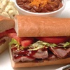 Up to 36% Off Barbecue Meal at Kinder's Meats & Deli BBQ