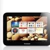 "$169.99 for a Lenovo IdeaTab 9"" Tablet"