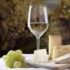 Up to 53% Off Wine Tasting at Summerhill Winery