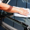 Up to 60% Off Auto Cleaning in Amherstburg