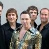 Super Diamond – Up to 42% Off Neil Diamond Tribute Concert