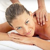 Up to 59% Off Massage in West Chester