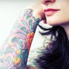 Up to Half Off Tattoo-and-Arts Festival for Two