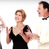The Manhattan Transfer – Up to $25.50 Off Concert