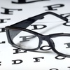 70% Off at Icare Optical