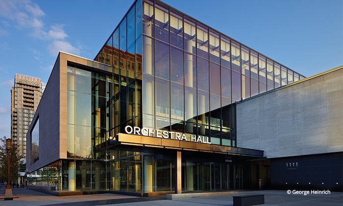 "Minnesota Orchestra - Minnesota Orchestra: Minnesota Orchestra: ""Emerging Composers Spotlight"" on 1/29; ""Vocalosity"" on 1/31; Vänskä Conducts Kullervoon 2/5–6"