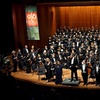 Georgia Symphony Orchestra – Up to 64% Off