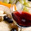 Up to 56% Off at Casavino Custom Winery