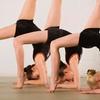 45% Off Dance Classes