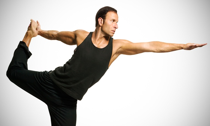 Sweat Fitness NYC - Corona: 5 or 10 Dance Fitness or Hot Yoga and Pilates Classes at Sweat Fitness NYC (Up to 74% Off)