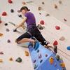 2 Std. Fun-Klettern inkl. Schuhen