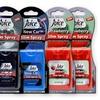 Juice Slim Spray Air Freshener 6-Pack